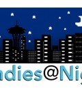 nindiesnightlogo