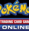pokemontradingcardlogo