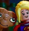 supergirlmeetset