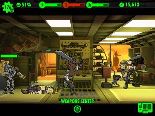 fallout-shelter-e3-2015-raiders_519x389