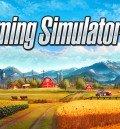 farmingsimulator17logo