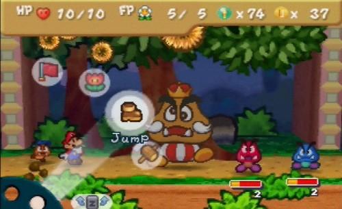 37 Best Super Mario games as of 2019 - Slant