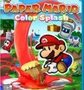 papermariocolorsplashbox