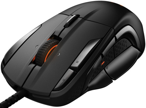 rival500mouse