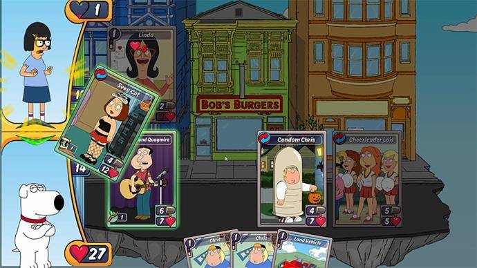 animation-throwdown-the-quest-for-cards_690x388