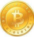 bitcoin1_200x200