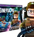 02_ld_po_storypack_ghostbusters