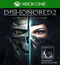 dishonored-2-cover_120x129