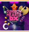 dungeonheartsdxlogo