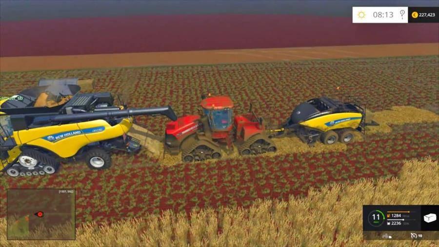 farmin17-2_900x506