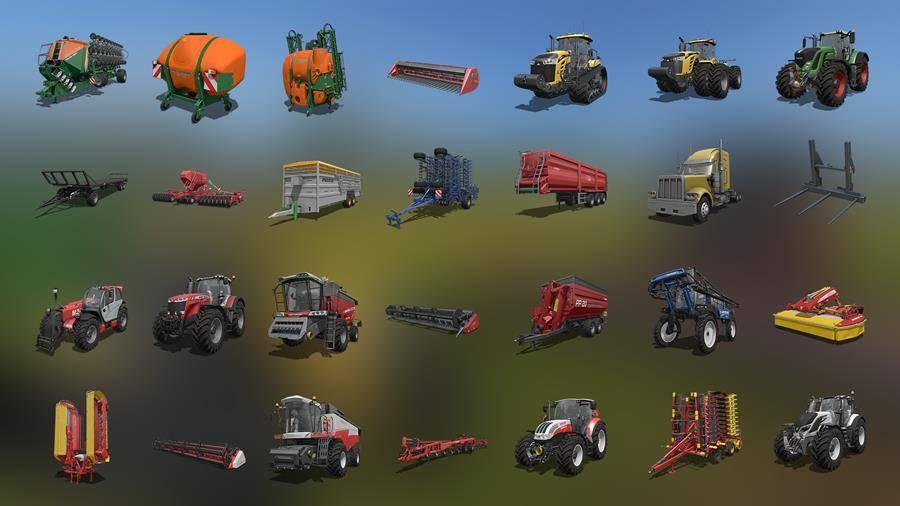farming-simulator-17-equipment_900x506