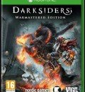 jaquette-darksiders-remaster-xboxone-cover
