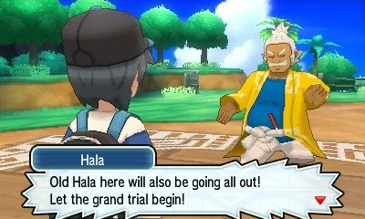 pokemonsunmoon island trials vs gyms gamesreviews com