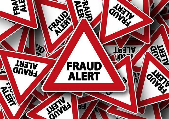 fraud-alert_687x485