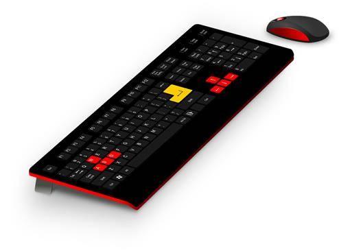 keyboard-154251_960_720_494x366
