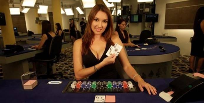Best real money casino apps - GamesReviews.com