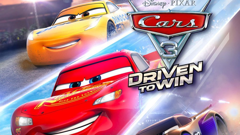 Warner Bros Interactive Entertainment And Disney Announce