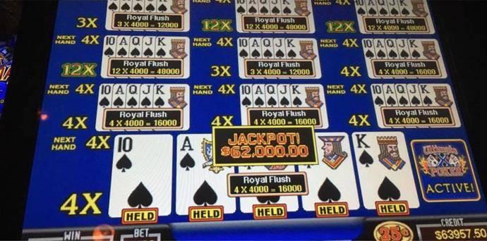 New Australian Online Casinos 2017