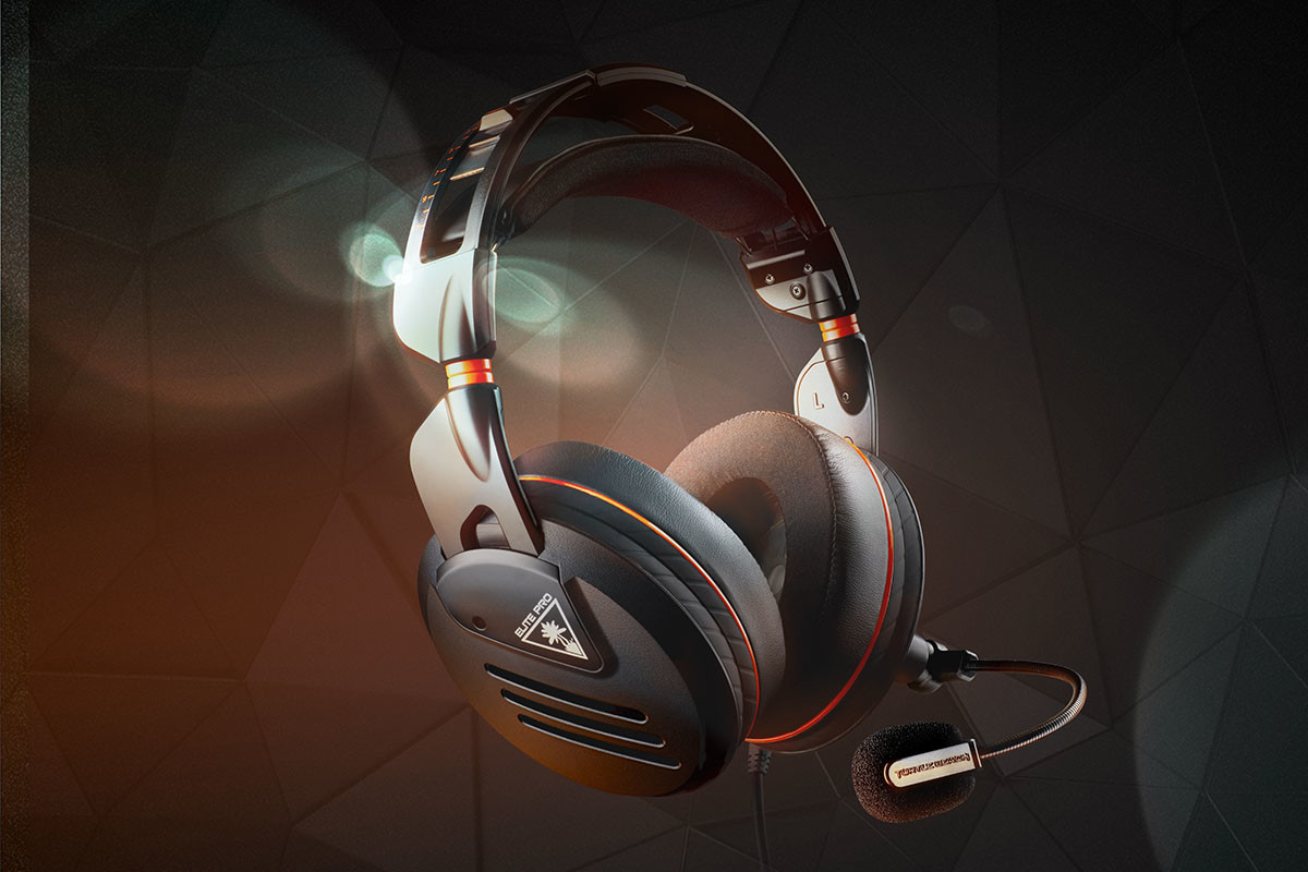 8 Ways A Wireless Gaming Headset Can Give You Competitive Advantage Gamesreviews Com