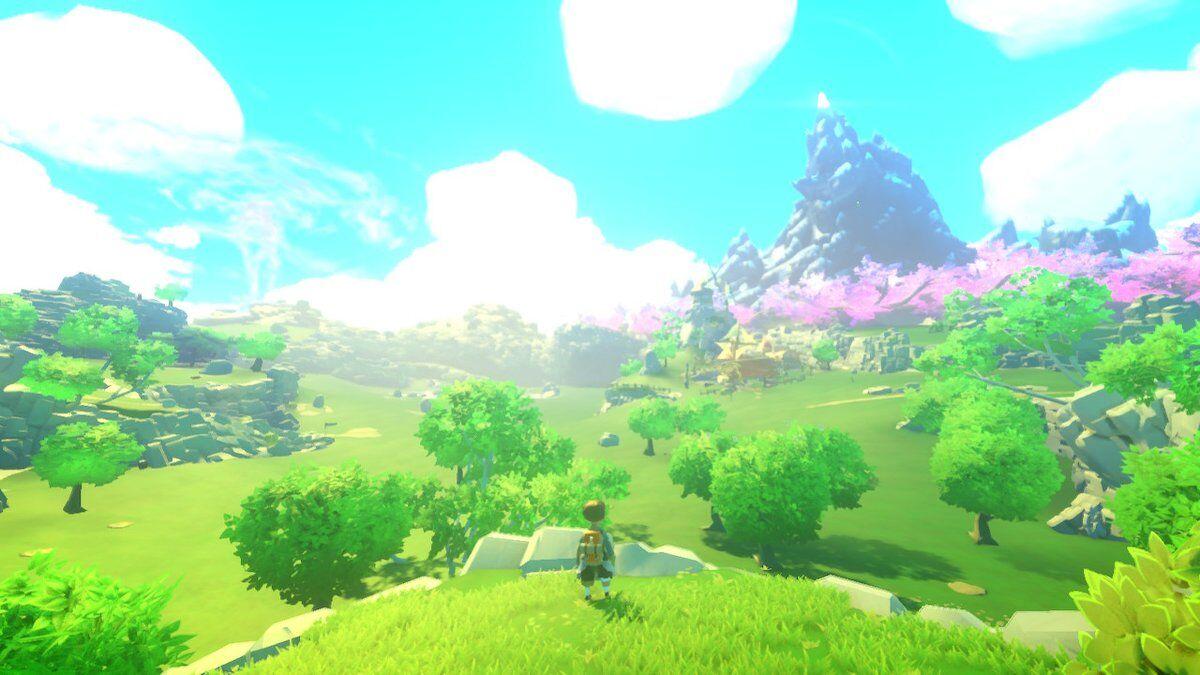 IMAGE(http://www.gamesreviews.com/wp-content/uploads/2018/05/Yonder1.jpg)
