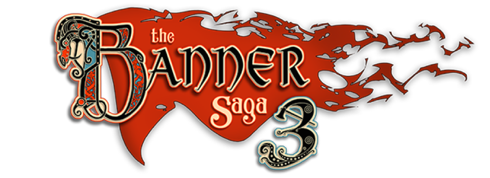 Banner Saga 3 Preorders Live For Nintendo Switch And Xbox One Gamesreviews Com
