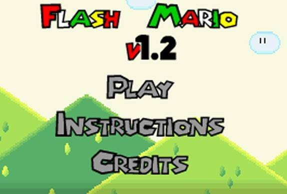 Super Mario Run - Play Super Mario Run on Crazy Games