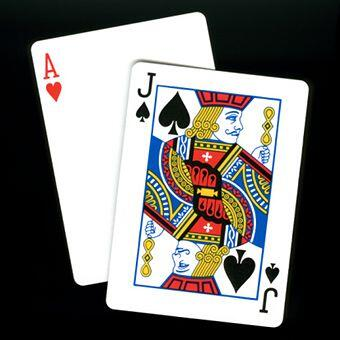 How to Play Blackjack at a On the internet casino - The Answer You've Been Looking For