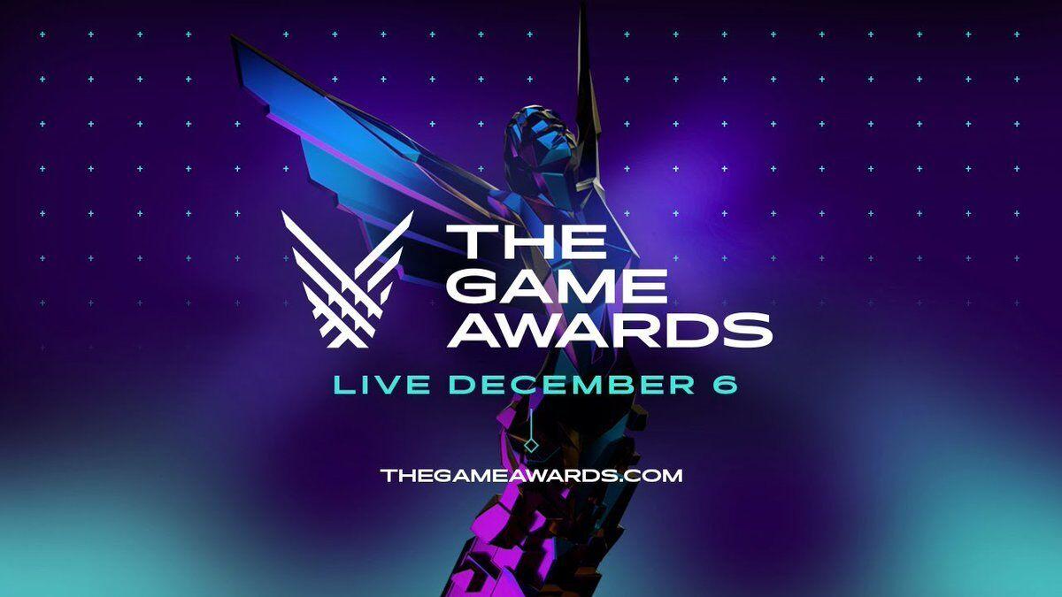 game awards - photo #10