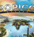 tropico 6 1