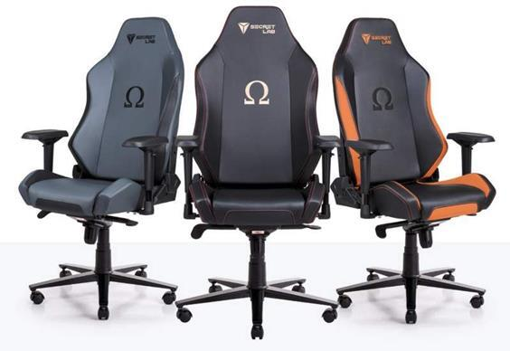 Magnificent 5 Best Budget Gaming Chair Gamesreviews Com Andrewgaddart Wooden Chair Designs For Living Room Andrewgaddartcom