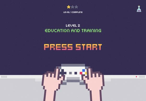 How to Become a Video Game Designer: Education and Career ...