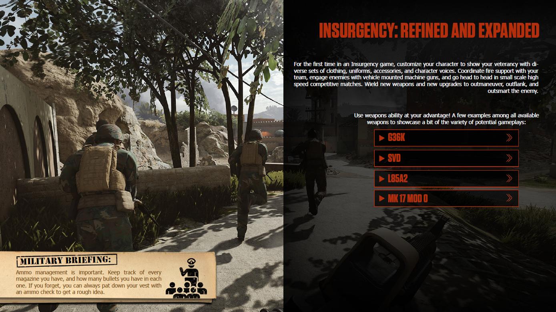 insurgency sandstorm 3
