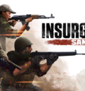 insurgency sandstorm title