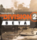 The Division 2 thumb