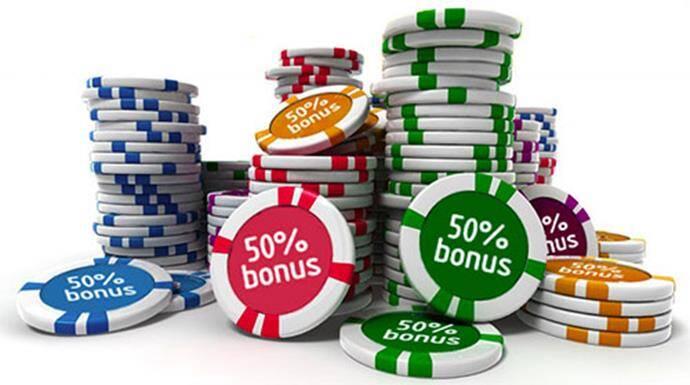 Casino No Deposit Bonus Microgaming - Elite Rhythmic Slot
