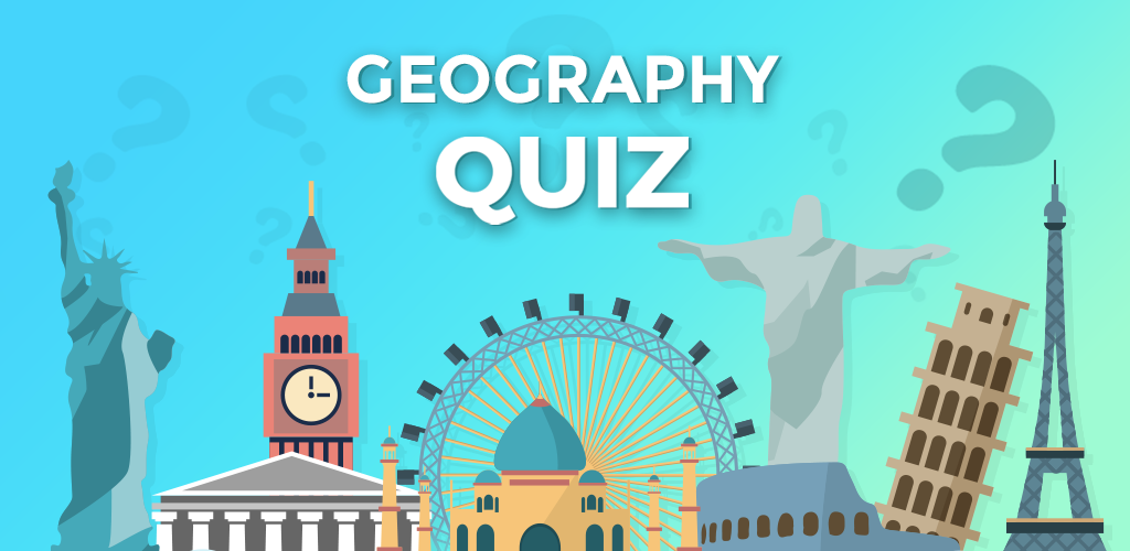 Kids Have Fun While Learning Geography with the Best