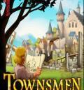 Townsmen: A Kingdom Rebuilt feature