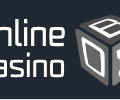 UK casino review logo 2