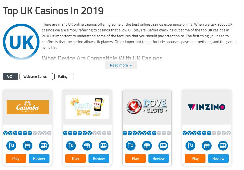 UK casino review 3