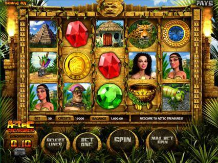 What Are 3d Slots And Why Are So Popular With Gamers Gamesreviews Com