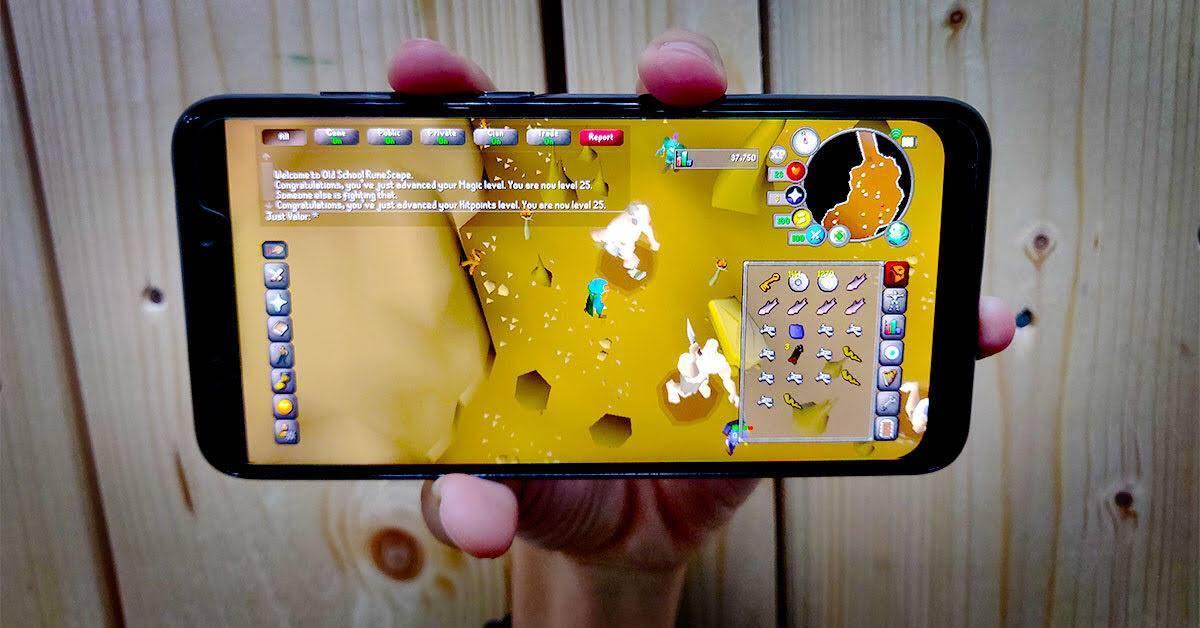 runescape-cover-game-image-43443 | GamesReviews com