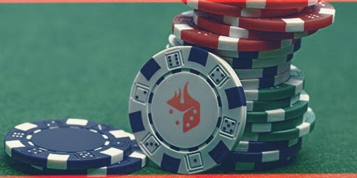 Can you play poker online in california