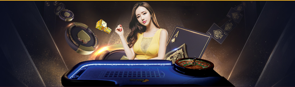 online casino highest payout