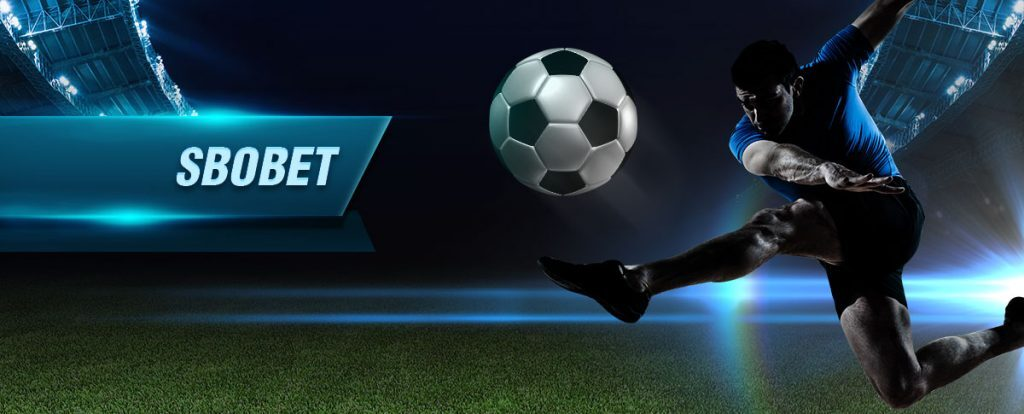Sbobet Hints and Tips | GamesReviews.com
