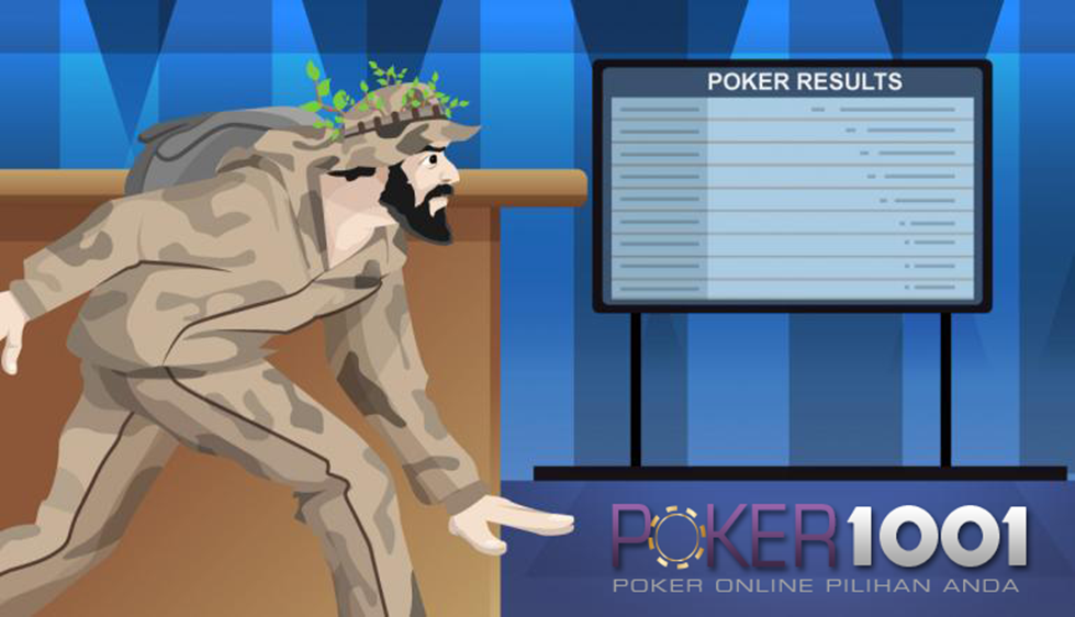 What poker apps can you win real money