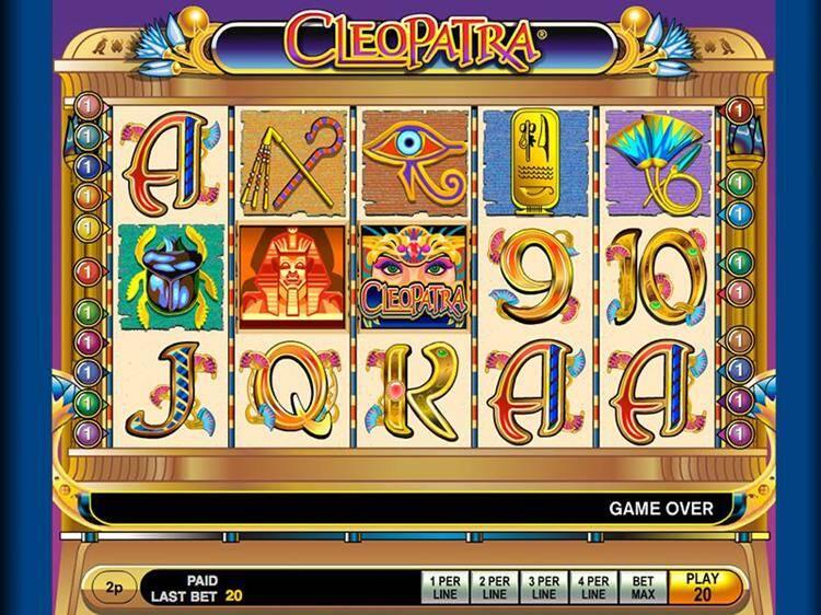 - Das Hippodrom Casino London Online