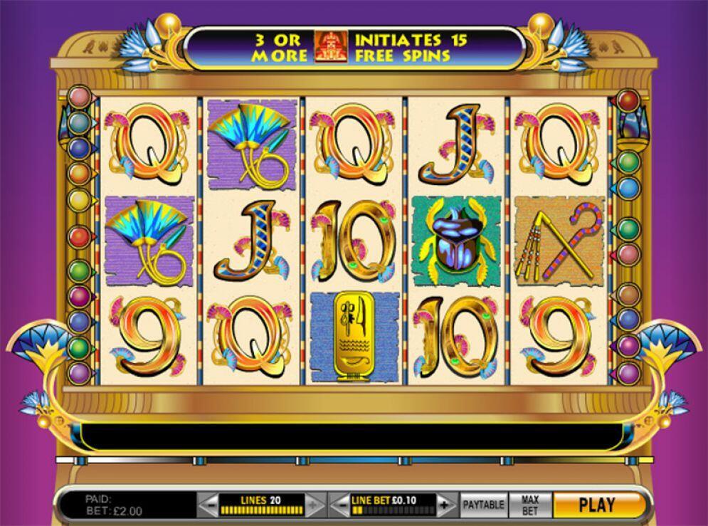 Casino High Tea Adelaide - Foros De Sexo - Sexo Sin Tabues 3.0 Casino