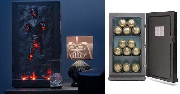 hisense mini fridge