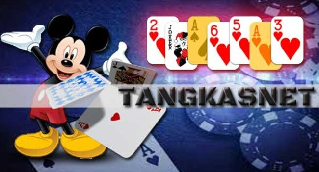 What Makes Bola Tangkas Different from the Regular Poker Games ...