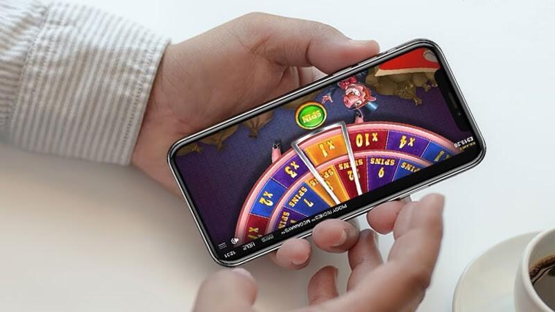 Real Money Holdem Poker | Free Bonus - No Deposit Slots And Online